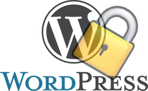 wordpress protected web hosting
